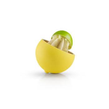 Presse-agrumes Citrus- EVA...