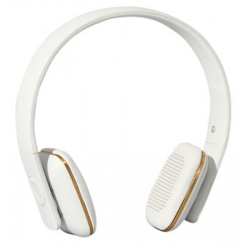 Casque Bluetooth Ahead -...