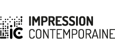 Impressions Contemporaine