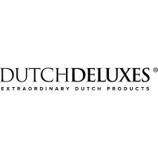 DUTCHDELUXES